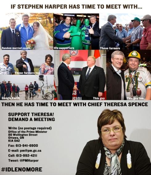 ChiefSpence